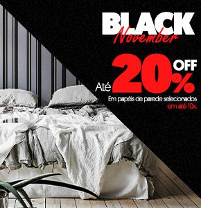 Black November - Mobile