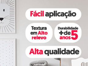 Banner Novo 2 - Mobile