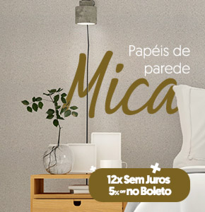 Destaque Mica - Mobile