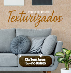 Destaque Texturizado - Mobile