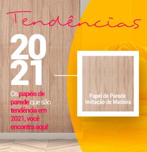 Tendencias - Mobile