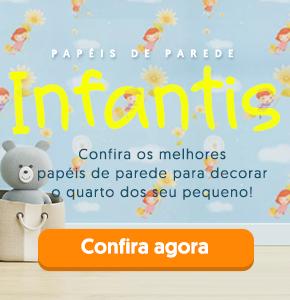 Infantil - Mobile